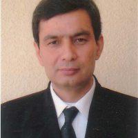 Mr. Upendra Keshari Neupane