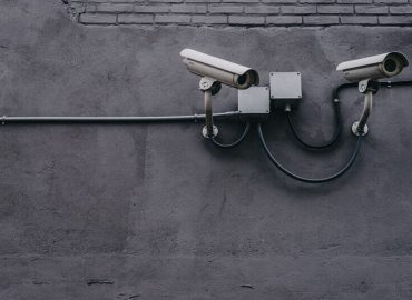 Privacy in Digital Age: Judicial Approach in South Asia