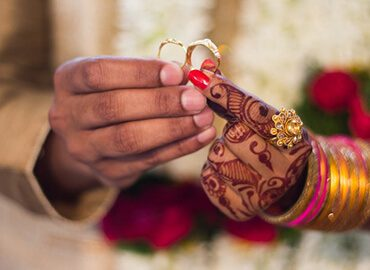 Law of Marriage in Nepal